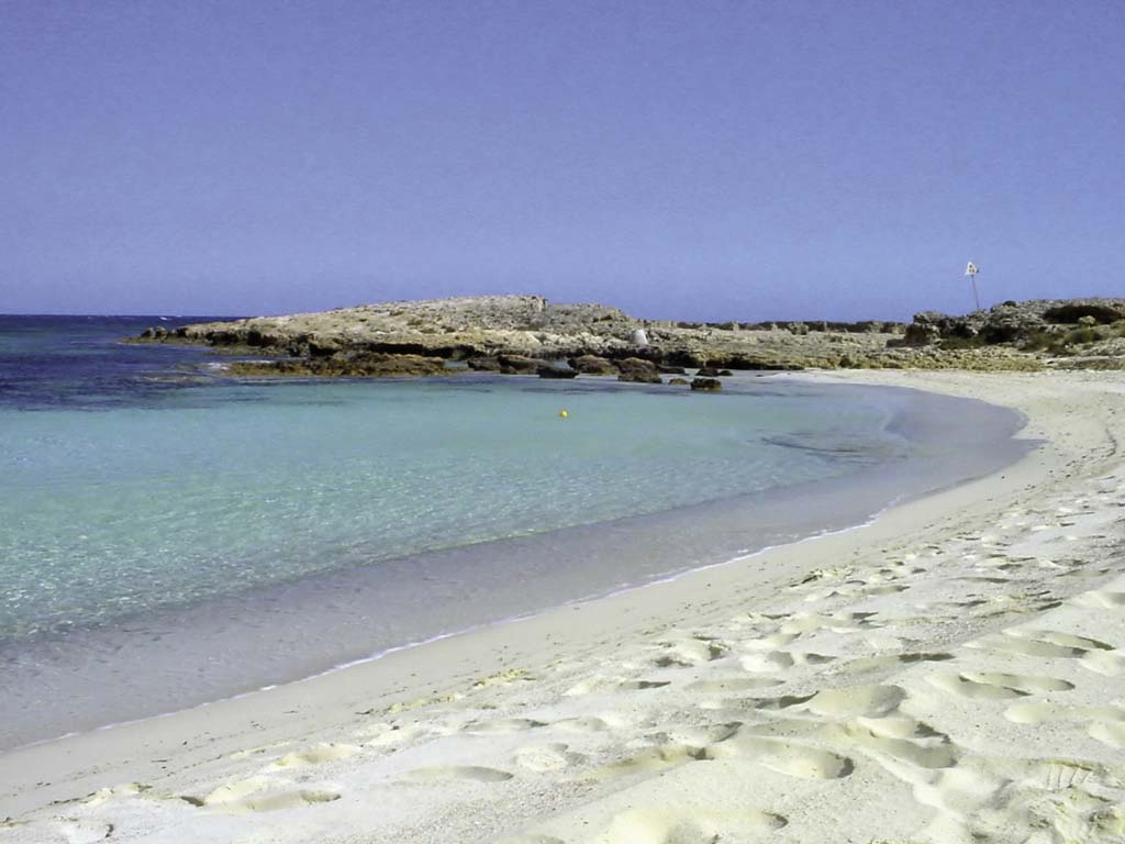 Paphos Cyprus  city pictures gallery : Paphos Holidays | Jet2holidays