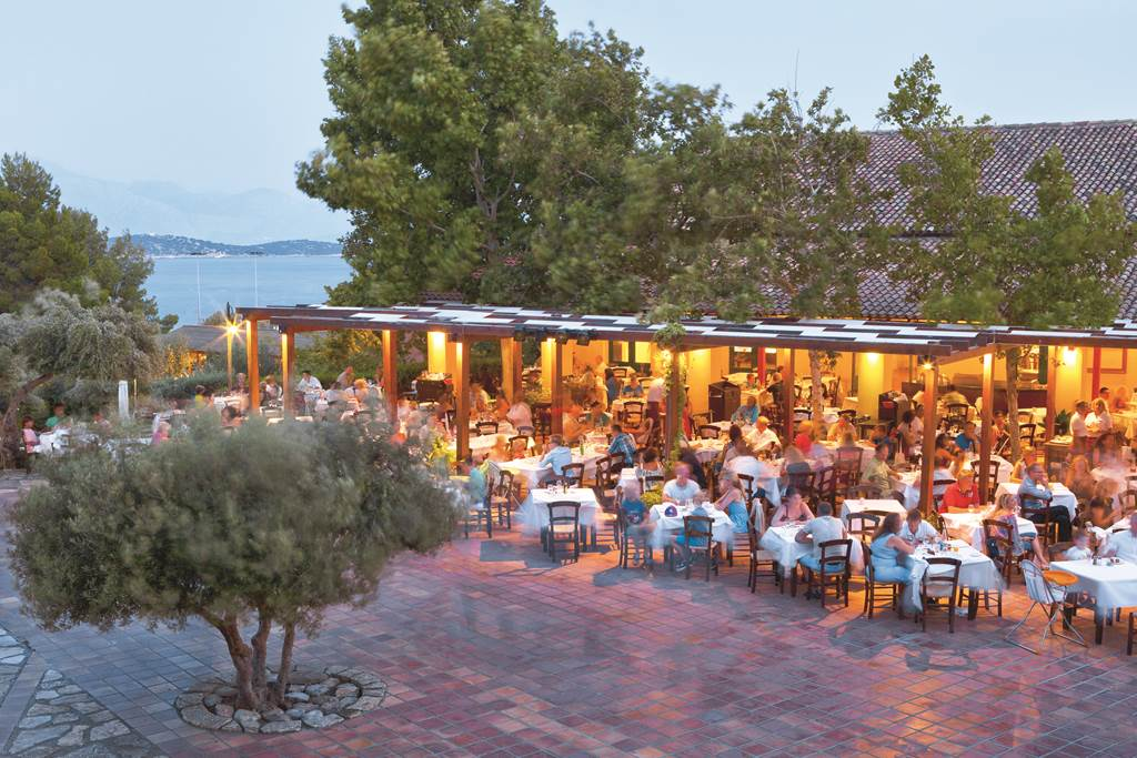 Candia Park Village Aghios Nikolaos Hotels Jet2holidays