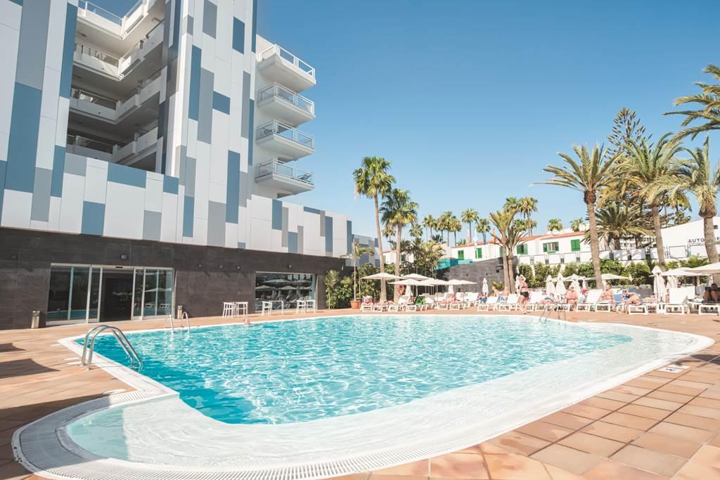 Labranda Hotel Marieta Playa Del Ingles Hotels Jet2holidays