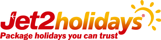 Jet2holidays - Package holidays you can trust